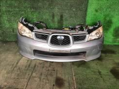 Ноускат Subaru Impreza, GGC, EL15 [298W0020731]
