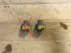 Датчик детонации Toyota Mark2 JZX90