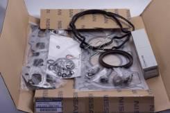 Прокладки ДВС QR20 T30 (компл) Nissan [A01018H725]