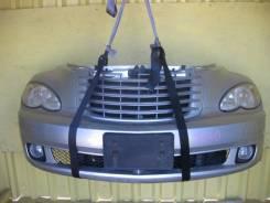 Ноускат Chrysler PT Cruiser PT2K20 EDZ HRD4