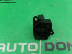 MAF сенсор Toyota Prius NHW20