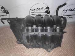 Впускной коллектор Toyota Camry ACV40 2AZ-FE