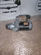 Стартер Toyota 28100-20020