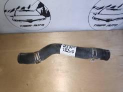 Патрубок радиатора верхний Toyota Camry ACV40 2AZ-FE