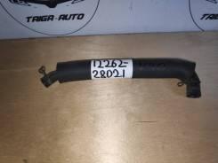 Шланг вентиляции картерных газов Toyota Camry ACV40 2AZ-FE