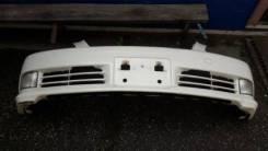 Бампер передний Toyota Crown 2003-2008