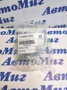 Сайлентблок задней продольной тяги 55045-06J00 Tenacity Aamni1062