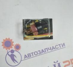 Новый датчик давления масла Futaba S6207