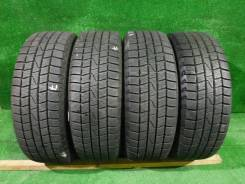 Zetro Ice Edge, 195/65 R15