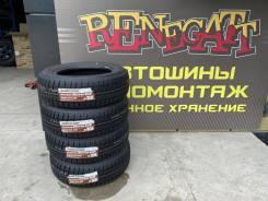 Bridgestone Blizzak Revo GZ, 205/60R16 92S