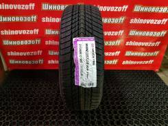 Nexen Winguard Ice, 215/60R17 96T
