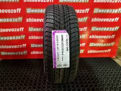 Nexen Winguard Ice, 225/55R17 101T