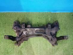 Подрамник передний Suzuki SX4 / Vitara / Escudo ( 2013 - Н. В. )
