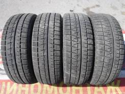 Bridgestone Blizzak Revo GZ, 215/55 R18