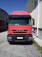 Iveco Stralis AT440S43T/P RR, 2008