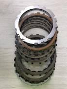 Комплект усиленных дисков 3-4 АКПП 4L60E Z-PACK