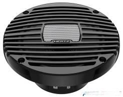 Морская акустика Hertz HEX 6.5 M-C / 16.5см / оригинал Hertz Катер