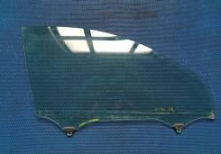Стекло двери переднее правое Toyota Camry ACV40