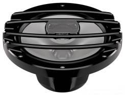 Внедорожная акустика Hertz HMX 8 S-LD / 20 см / оригинал Hertz Катер