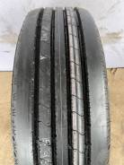 Yokohama ProForce RY01, LT 225/60 R17.5