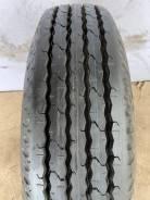 Dunlop SP LT, LT 205 R15