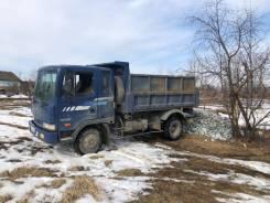 Услуги/Аренда самосвалов 2-10 тонн. Доставка сыпучих грузов. Экскаватор