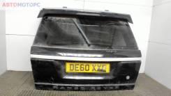 Крышка (дверь) багажника Land Rover Range Rover Sport 2009-2013 (Джип)