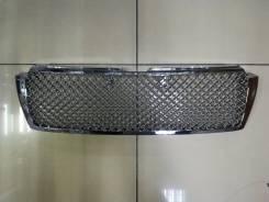 Решетка радиатора Toyota Land Cruiser Prado 2009-13