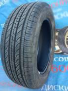 Michelin Energy MXV4 S8, 215/60 R17