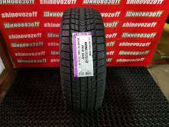 Nexen Winguard Ice SUV, 265/60R18 112Q