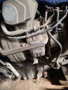 Двигатель x18xe1