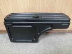 Инструментальный ящик (карман) УАЗ Пикап