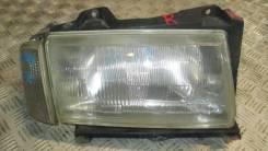 Фара правая 1994-2007 Fiat Scudo