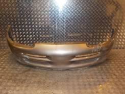 Бампер передний 1998-2004 Dodge Intrepid