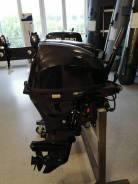 Продам лодочный мотор Tohatsu MFS 20 D 2016