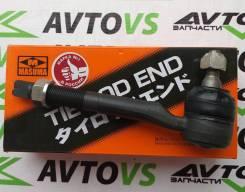 Наконечник задней поперечной тяги Toyota RAV4 05-