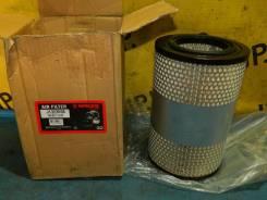 Фильтр воздушный Nipparts j1323058 Mazda