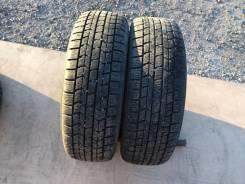 Dunlop Graspic DS3, 195/60/15