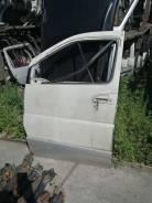 Дверь передняя левая Nissan Elgrand ALWE50