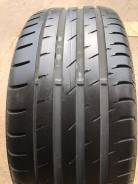 Continental ContiSportContact 3, 235/40 R18