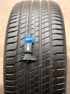 Michelin Latitude Sport 3, 255/45 R20