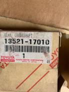Шестерня ГРМ Toyota LAND Cruiser 80 1H# / 1Hdfte 90- 13521-17010