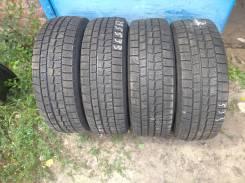 Dunlop Winter Maxx, 225/60 R17