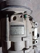 Компрессор кондиционера Nissan Liberty RM12, QR20DE