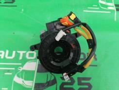 Кольцо SRS Toyota Prius NHW20
