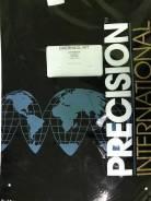 Ремкомплект АКПП CD4E ДО 2002г