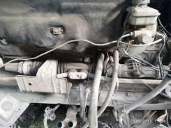 ВАЗ 2110-12 рулевая рейка