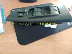Блок управления стеклоподъемниками Toyota , Corolla 84820-12460