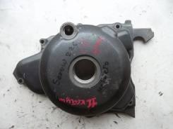 Крышка магнето Yamaha ( 11 катушек)Serow 225, 1KH