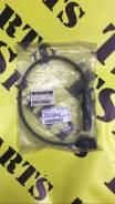 Провода высоковольтные Subaru